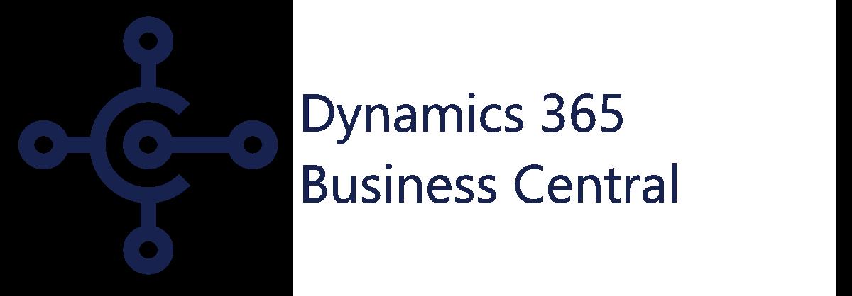 Microsoft Dynamics 365 BC